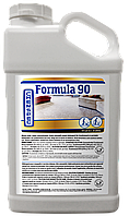 Жидкое средство для чистки ковров, мебели Формула 90 (Formula 90 Liquid 5 л