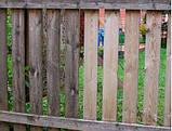Отбеливатель для древесины с содержанием хлора (Bionic House Wood Bleach Cl ) 5 л, фото 2