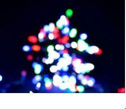 Гирлянда светодиодная 100ламп (LED) микс (разноцветный)