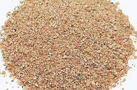 Испытания (исследования) искусственных гравия, щебня и песка