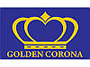 Сетеполотно из скрученной лески Golden Corona 50-0,16*3-75-150