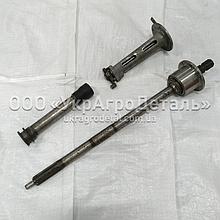 Механізм відбору потужності ЮМЗ 45-4202010-А СБ
