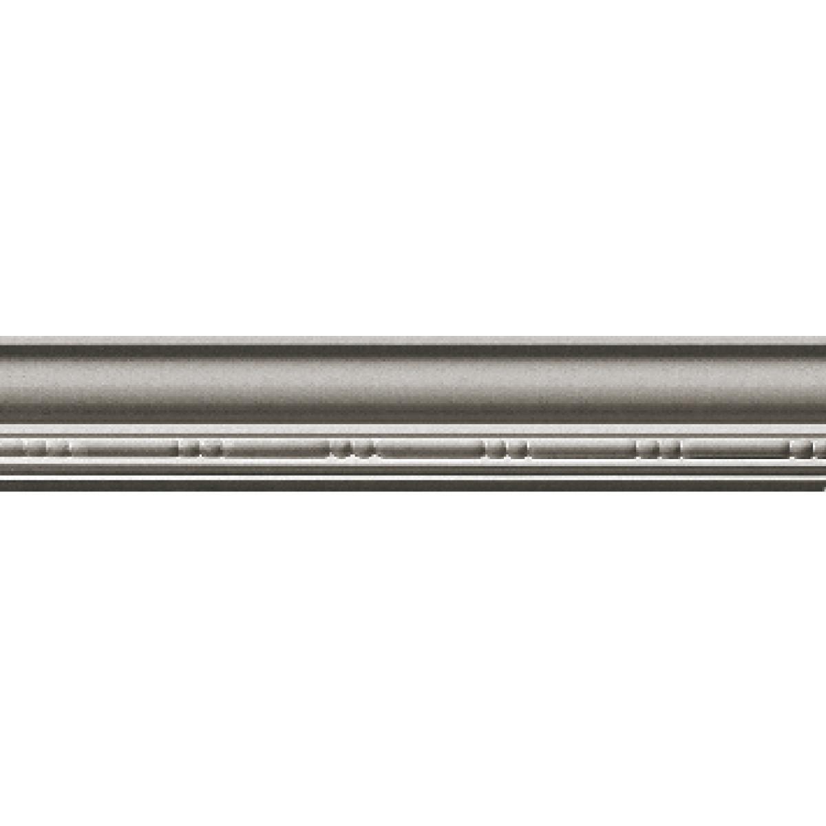 Карниз из гипса к-171  h55х42 мм.