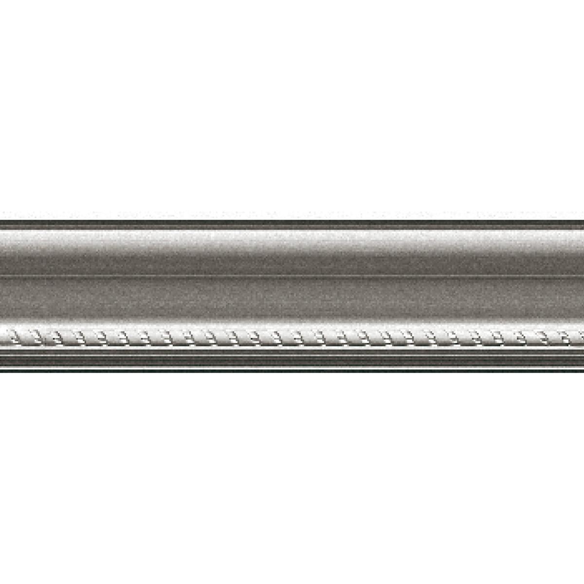 Карниз из гипса к-173  h110х95 мм.