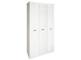 Шкаф Прованс 3Д без зеркала Миро-Марк