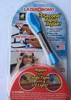 Супер-мощный жидкий пластик 3 seconds to fix
