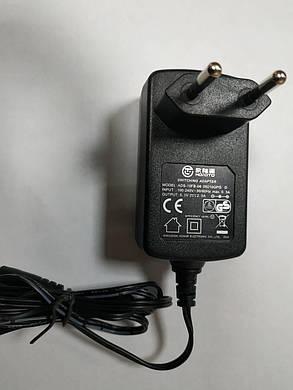 Зарядное устройство (адаптер) ADS-10FB-06 05010GPG, фото 2