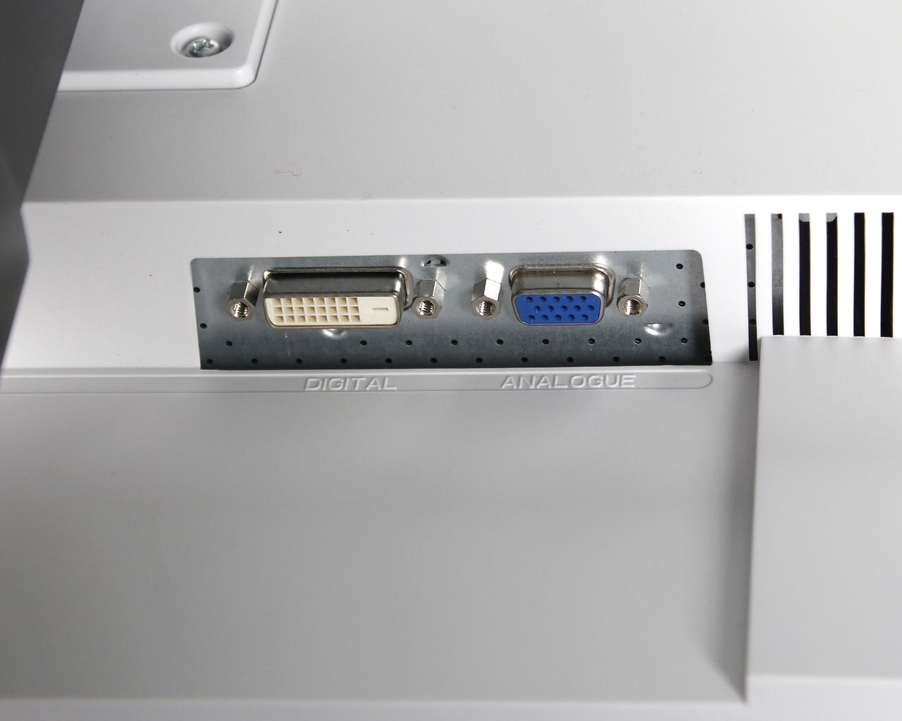 """Монитор 22"""" Fujitsu B22W-5 1680x1050 (к.3869) — в Категории """"Мониторы"""" на  Bigl.ua (810652487)"""