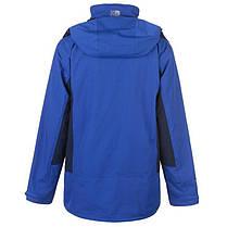Куртка Karrimor 3 in 1 Jacket Mens, фото 3