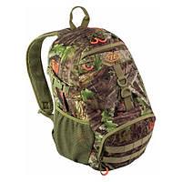 Рюкзак тактический Highlander Backpack 25 Tree Deep Camo