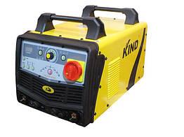 Установка для аргонодуговой сварки KIND TIG-315 P AC/DC
