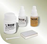 Resodont (Резодонт) Цемент резорцин-формалиновый (LaTus)