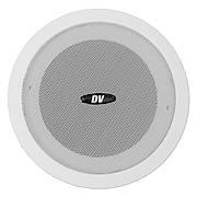 Потолочная акустика / потолочные динамики