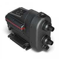 SCALA2 3-45 – бытовая насосная установка нового поколения с самовсасывающим насосом с интегрированным частотны