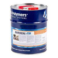 Гидрофобизатор Mariseal 770 10 кг