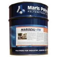 Гидрофобизатор Mariseal 770 17 кг