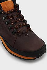 Зимние ботинки New Balance H754BY, (Оригинал), фото 3