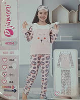 Женские пижамки для девочек
