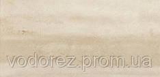 Плитка для стен Paladio Crema 25x50