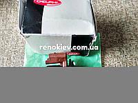 Регулятор давления топлива  Renault Kangoo Logan Duster Megane II Clio 1.5 dCi 03-(Euro4)