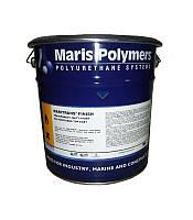 Рідка гідроізоляційна мембрана холодного нанесення Maritrans Finish 10 кг