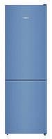 Холодильник с морозилкой Liebherr CNfb 4313 Comfort ColourLine, фото 1