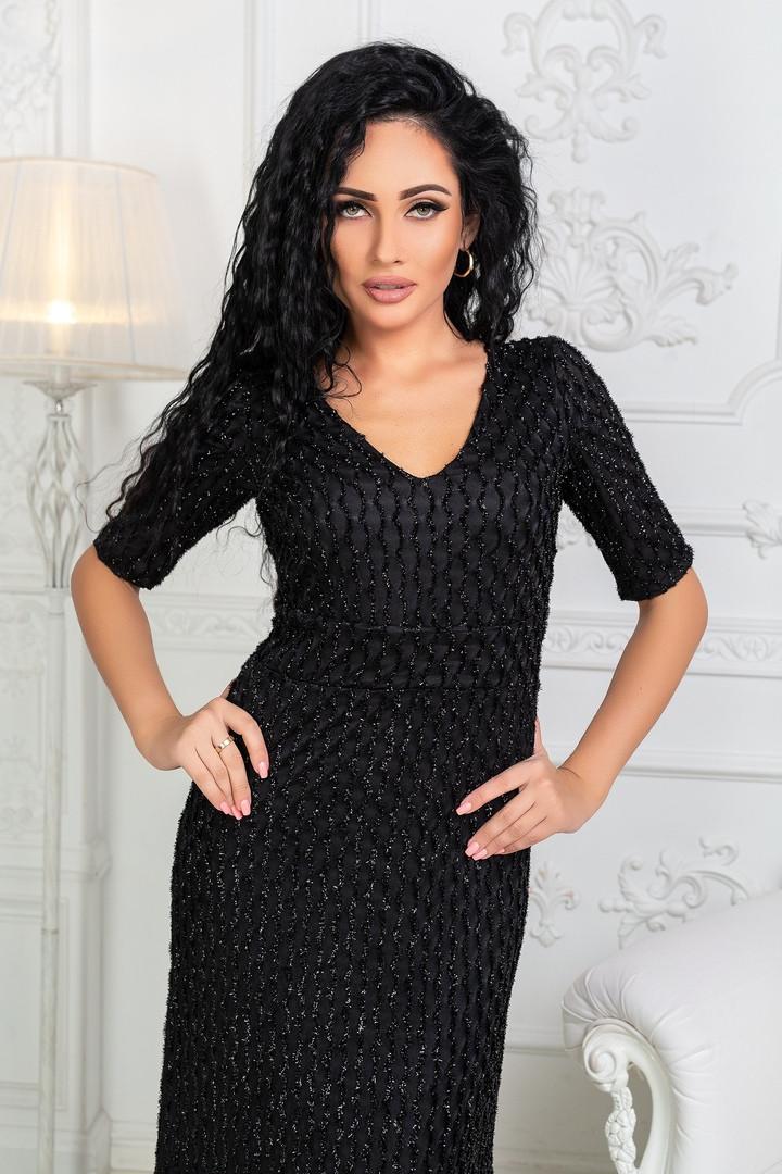 ccd17199515 Красивое вечернее платье длиною в пол  продажа
