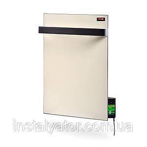 Керамический полотенцесушитель DIMOL Mini 07 (600x400х12, 270Вт, 10кг, с терморегулятором)