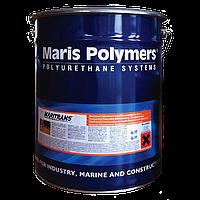 Рідка гідроізоляційна мембрана холодного нанесення Maritrans 5 кг