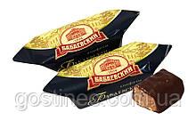 """Конфеты глазированные шоколадной глазурью с корпусом пралине """"Бабаевские"""""""