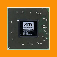 Микросхема ATI 216-0683013 HD3650