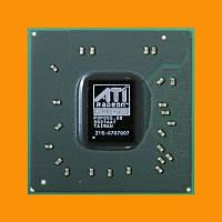 Микросхема ATI 216-0707007