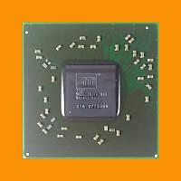 Микросхема ATI 216-0772000 DC2011+