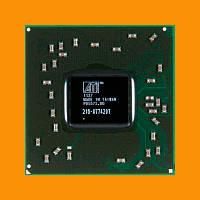 Микросхема ATI 216-0774207 DC2016+