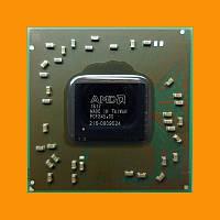 Микросхема ATI 216-0809024 DC2016+