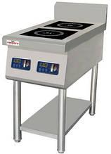 Плита индукционная Frosty 35-KP2 (7,0 кВт)