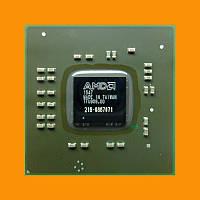Микросхема ATI 216-0867071