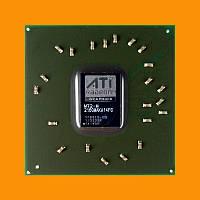 Микросхема ATI 216QMAKA14FG