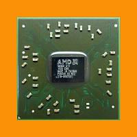 Микросхема ATI 218-0697031