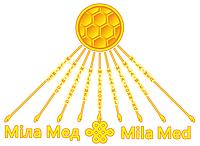 Покупаем мед оптом в Запорожской области