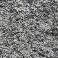 Испытания (исследования) бетонных смесей