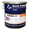 Защитное финишное покрытие для гидроизоляционных мембран Mariseal 400 10 кг (серое, другие цвета)