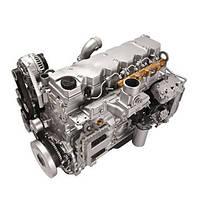 Капітальний ремонт двигунів Deutz, Cummins, Iveco, Zetor