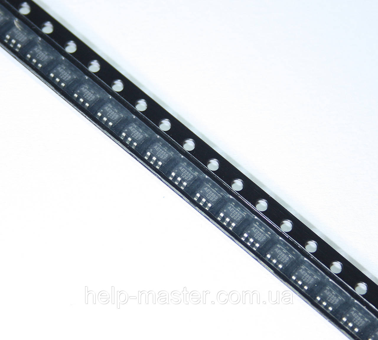 Микросхема AE2359 (SOT-26)