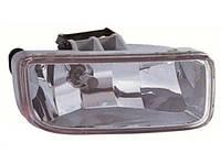 Птф Chevrolet Aveo дополнительные фары противотуманные фары на для CHEVROLET Шевроле Aveo 2003-2006 правая