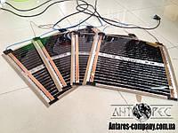 Инфракрасная пленка  для обогрева (Готовый комплект) 0.5 Х 0.5, фото 1
