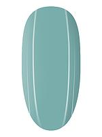 DIS Color UV Gel гель для наращивания цветной 5гр.№89