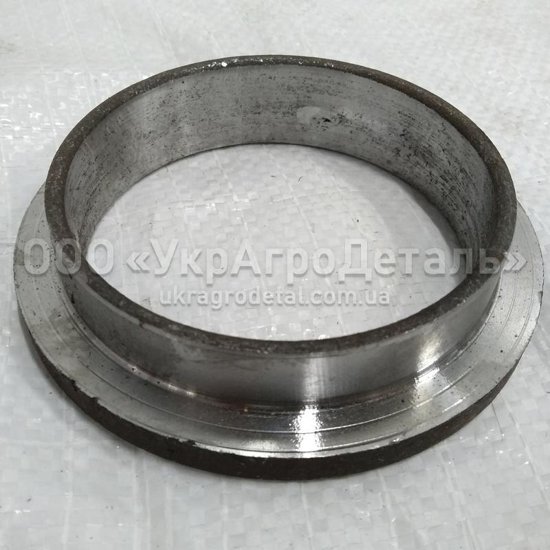 Кольцо упорное отводки ЮМЗ Д65 36-1604067