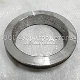 Кольцо упорное отводки ЮМЗ Д65 36-1604067, фото 2