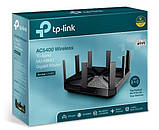 Маршрутизатор TP-LINK Archer C5400, фото 5
